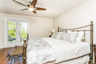 Photo 21: 8114 100 Avenue: Fort Saskatchewan House for sale : MLS®# E4247008