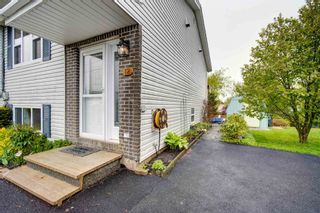 Photo 26: 12 Mathers Court in Timberlea: 40-Timberlea, Prospect, St. Margaret`S Bay Residential for sale (Halifax-Dartmouth)  : MLS®# 202113870