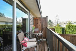 Photo 44: 101 4699 Muir Rd in : CV Courtenay East Row/Townhouse for sale (Comox Valley)  : MLS®# 870237