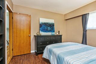 Photo 14: 10530 154A Street in Surrey: Guildford House for sale (North Surrey)  : MLS®# R2609045