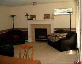 """Photo 5: 126 15353 105TH AV in Surrey: Guildford Townhouse for sale in """"REGENTS GATE"""" (North Surrey)  : MLS®# F2522774"""