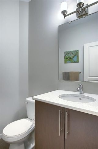 Photo 23: 119 PANTON Landing NW in Calgary: Panorama Hills Detached for sale : MLS®# A1062748