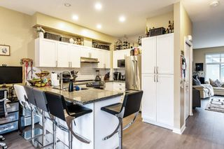 """Photo 6: 4 6785 193 Street in Surrey: Clayton Townhouse for sale in """"Madrona"""" (Cloverdale)  : MLS®# R2554269"""