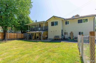 Photo 32: 11853 95A Avenue in Delta: Annieville House for sale (N. Delta)  : MLS®# R2605062