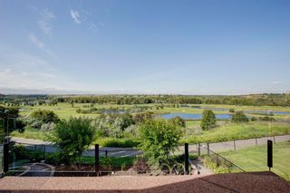 Photo 14: 107 Mt Norquay Park SE in Calgary: McKenzie Lake Detached for sale : MLS®# A1113406