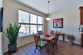Photo 5: 15022 Prestwick Boulevard SE in Calgary: McKenzie Towne Row/Townhouse for sale : MLS®# A1067224