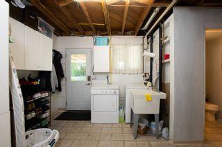 Photo 17: 5318 1A Avenue in Delta: Pebble Hill House for sale (Tsawwassen)  : MLS®# R2603626