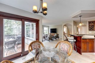 Photo 10: 63 Springbluff Boulevard SW in Calgary: Springbank Hill Detached for sale : MLS®# A1131940