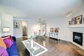 Photo 7: 1 1516 11 Avenue SW in Calgary: Sunalta Apartment for sale : MLS®# A1149206