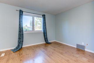 Photo 17: 21 GOEBEL Drive: Spruce Grove House for sale : MLS®# E4264571
