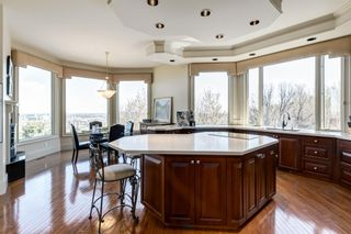 Photo 9: 42 Patina Lane SW in Calgary: Patterson Detached for sale : MLS®# A1136098