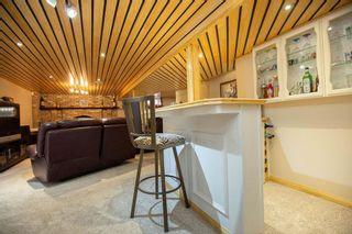 Photo 23: 108 ORKNEY Drive in Winnipeg: East St Paul Residential for sale (3P)  : MLS®# 202023575