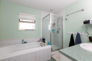Photo 12: 11438 84 Avenue in Delta: Scottsdale House for sale (N. Delta)  : MLS®# R2573478