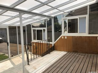 Photo 29: 260 6th Avenue East in Unity: Residential for sale : MLS®# SK860724