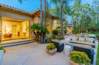Photo 10: RANCHO SANTA FE House for sale : 6 bedrooms : 16711 Avenida Arroyo Pasajero