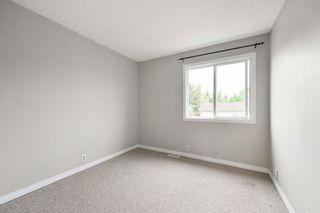 Photo 20: 36 18010 98 Avenue in Edmonton: Zone 20 Townhouse for sale : MLS®# E4255398