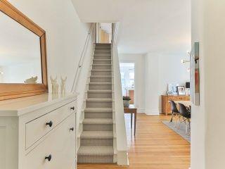 Photo 2: 69 Redwood Avenue in Toronto: Greenwood-Coxwell House (2-Storey) for sale (Toronto E01)  : MLS®# E4134869