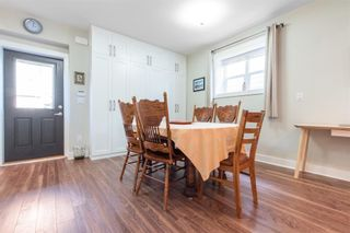 Photo 16: 1473 E 20TH Avenue in Vancouver: Knight House for sale (Vancouver East)  : MLS®# R2601900