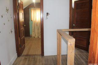 Photo 17: Bragg Acreage in Benson: Residential for sale (Benson Rm No. 35)  : MLS®# SK839518