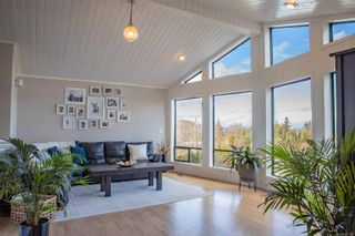Photo 14: 6851 Philip Rd in : Na Upper Lantzville House for sale (Nanaimo)  : MLS®# 867106
