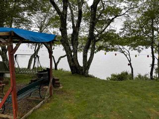 Photo 6: 68 Eden View Road in Eden Lake: 108-Rural Pictou County Residential for sale (Northern Region)  : MLS®# 202121587