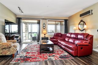 "Photo 2: 210 8157 207 Street in Langley: Willoughby Heights Condo for sale in ""Yorkson Creek Parkside 2"" : MLS®# R2530058"