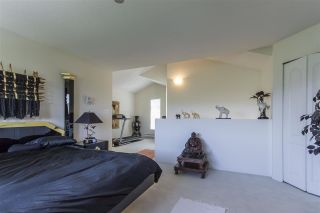 """Photo 11: 28 1238 EASTERN Drive in Port Coquitlam: Citadel PQ Townhouse for sale in """"PARKVIEW RIDGE"""" : MLS®# R2283416"""