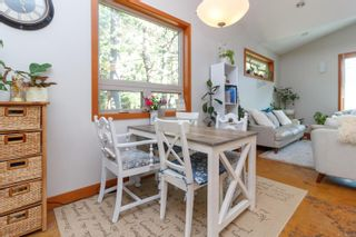 Photo 33: 823 Pears Rd in : Me Metchosin House for sale (Metchosin)  : MLS®# 863903