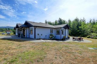 Photo 20: 7513 Butler Rd in Sooke: Sk Otter Point House for sale : MLS®# 825163