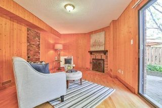 Photo 7: 69 Maple Branch Path in Toronto: Kingsview Village-The Westway Condo for sale (Toronto W09)  : MLS®# W3593042