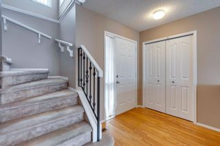 Photo 4: 131 Citadel Crest Green NW in Calgary: Citadel Detached for sale : MLS®# A1124177