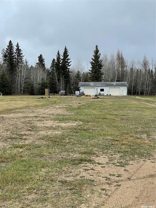Photo 6: 1098 Industrial Drive in Hudson Bay: Lot/Land for sale : MLS®# SK852391