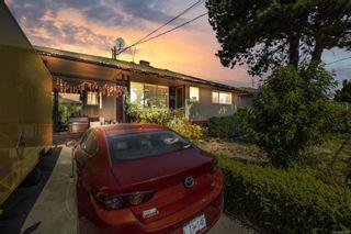 Main Photo: 3772 Tillicum Rd in : SW Tillicum House for sale (Saanich West)  : MLS®# 883251