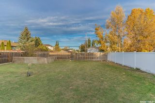 Photo 30: 516 8th Avenue North in Warman: Residential for sale : MLS®# SK872081
