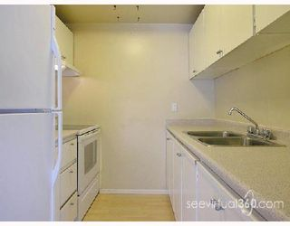 """Photo 2: 303 1006 CORNWALL Street in New_Westminster: Uptown NW Condo for sale in """"Cornwall Terrace"""" (New Westminster)  : MLS®# V663989"""