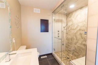 Photo 28: 65 Blue Sun Drive in Winnipeg: Sage Creek Residential for sale (2K)  : MLS®# 202120623