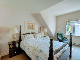 Photo 12: 21 675 Superior St in : Vi James Bay Row/Townhouse for sale (Victoria)  : MLS®# 883446