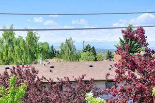 Photo 3: 43 Hawkwood Road NW in Calgary: Hawkwood Detached for sale : MLS®# A1115954