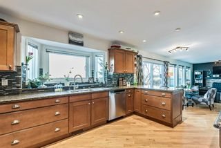 Photo 11: 8 Sunmount Rise SE in Calgary: Sundance Detached for sale : MLS®# A1093811