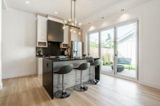 Photo 9: 977 KASLO Street in Vancouver: Renfrew VE 1/2 Duplex for sale (Vancouver East)  : MLS®# R2619440