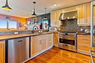 Photo 7: 22 3871 W RIVER Road in Delta: Ladner Rural House for sale (Ladner)  : MLS®# R2618261