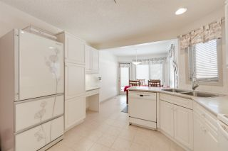 Photo 16: 320 CARMICHAEL Wynd in Edmonton: Zone 14 House for sale : MLS®# E4229199