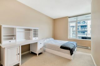 """Photo 18: 3009 892 CARNARVON Street in New Westminster: Downtown NW Condo for sale in """"AZURE 2"""" : MLS®# R2531047"""