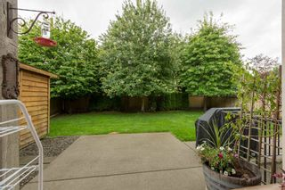 "Photo 19: 7359 201B Street in Langley: Willoughby Heights House for sale in ""Jericho Ridge"" : MLS®# R2079592"