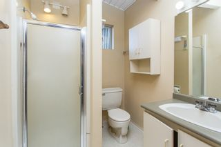 Photo 25: 12251 AGAR Street in Surrey: Crescent Bch Ocean Pk. House for sale (South Surrey White Rock)  : MLS®# R2568881