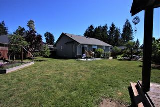 Photo 42: 2332 Woodside Pl in : Na Diver Lake House for sale (Nanaimo)  : MLS®# 876912