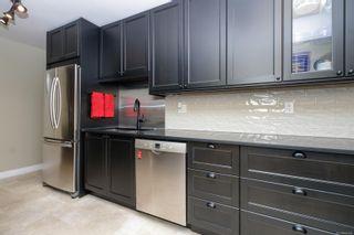 Photo 13: 409 1545 Pandora Ave in : Vi Fernwood Condo for sale (Victoria)  : MLS®# 881341