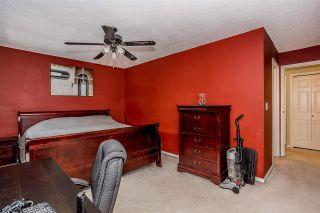 "Photo 14: 174 7454 138 Street in Surrey: East Newton Townhouse for sale in ""Glencoe"" : MLS®# R2589035"