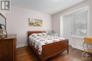 Photo 17: 11 UNION STREET N in Almonte: House for sale : MLS®# 1258083