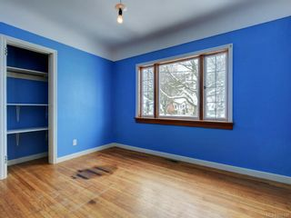 Photo 13: 2333 Belmont Ave in : Vi Fernwood House for sale (Victoria)  : MLS®# 806120